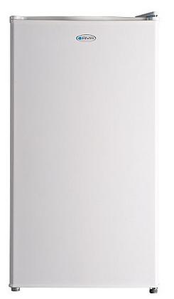 Réfrigérateur 90 L