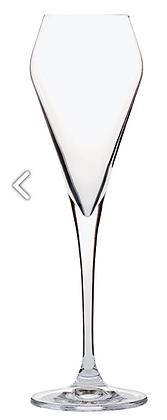 Flûte à champagne 21 cl