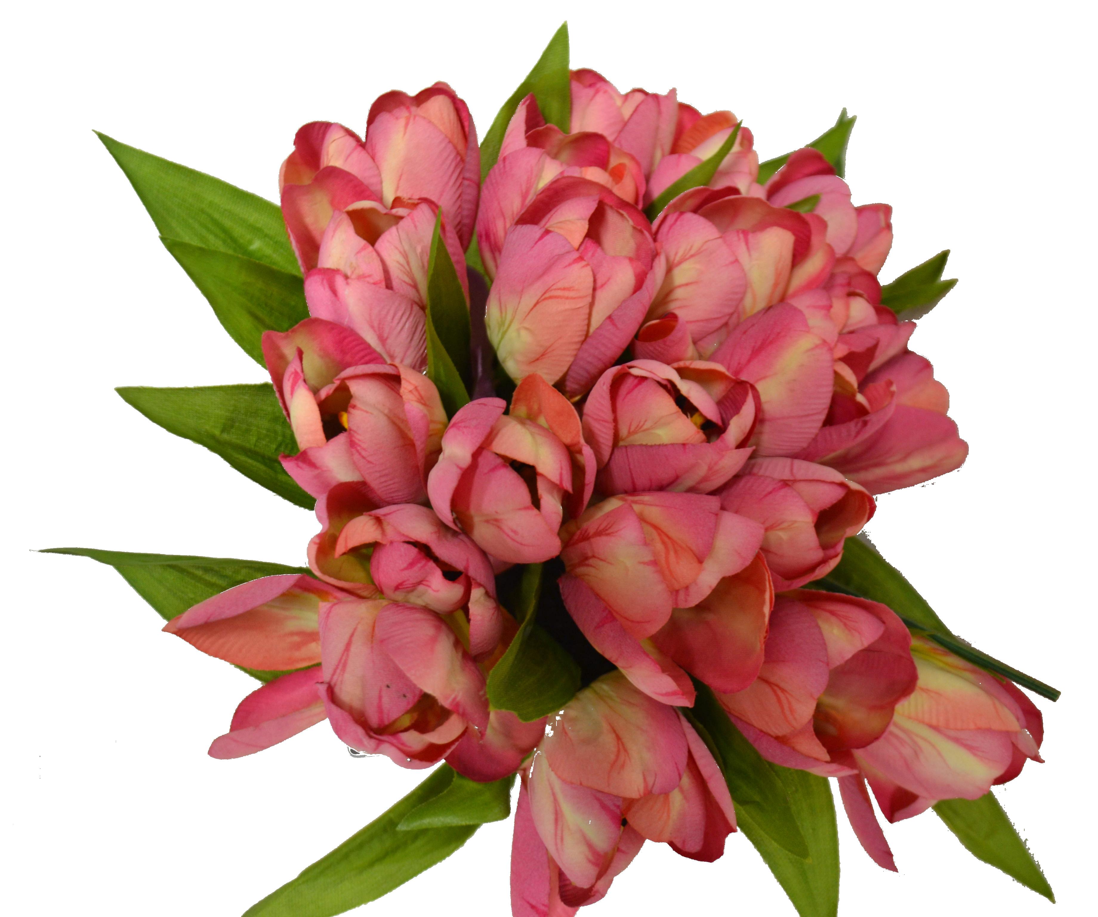 Location composition florale