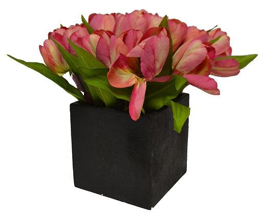 Composition florale n°8