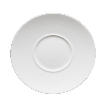 Assiette Elegance 25 cm