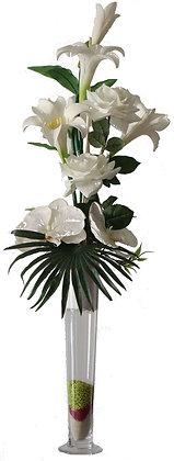 Composition florale n°3