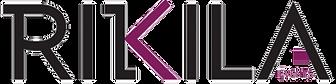 rikila-events-agence-evenementielle-paris-organisateur-evenements-mariage-seminaire-entreprise-soiree-anniversaire-bapteme-team-building-voyage