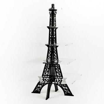 Présentoir Tour Eiffel