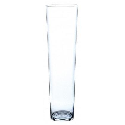 Vase cylindrique 50 cm