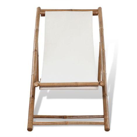 vidaxl-chaise-de-terrasse-bambou-et-toile-P-272650-1462060_4.jpg