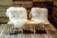 Peau Mouton Blanc.jpg