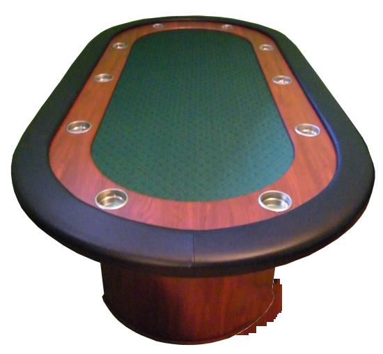 rikila-events-paris-location-poker