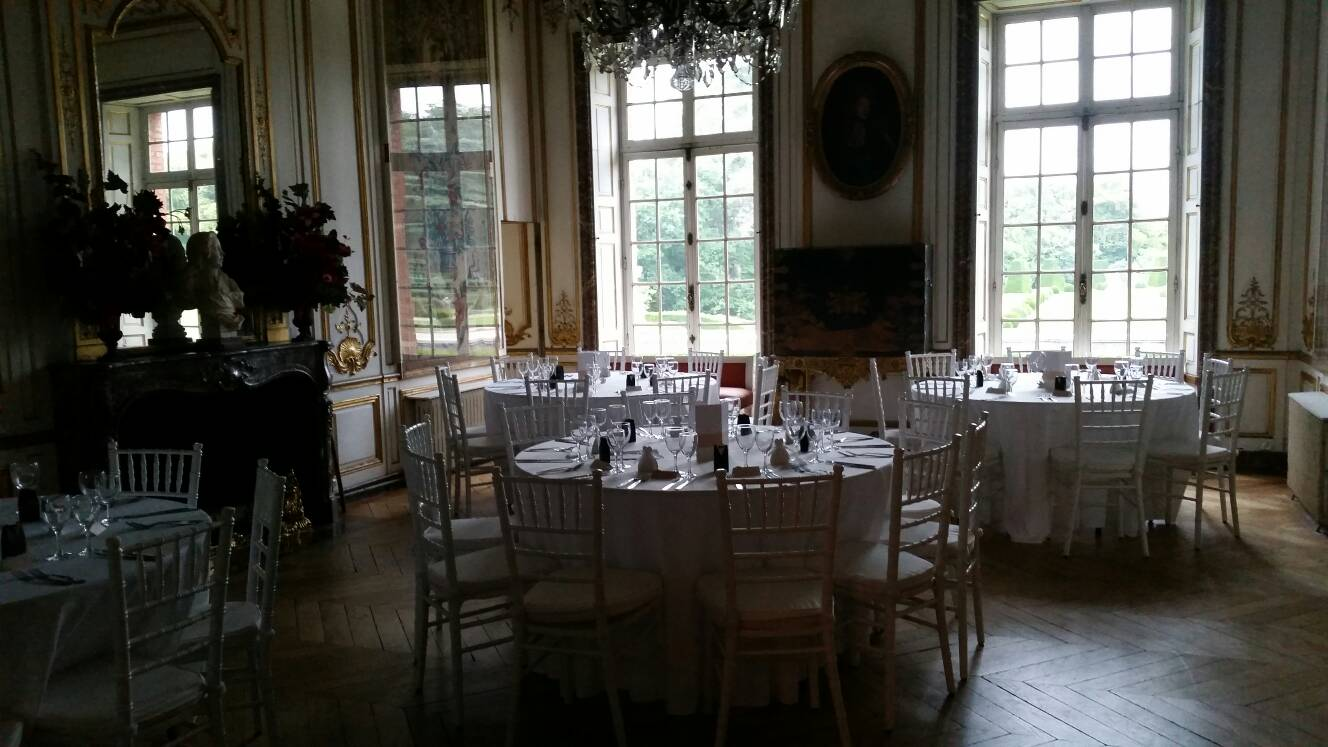 rikila-events-paris-location-ronde12