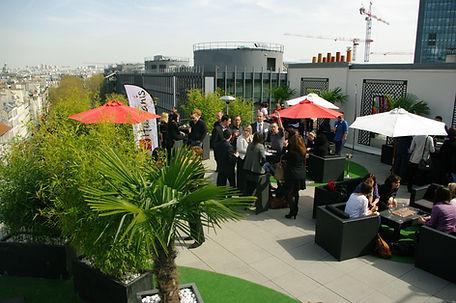 organisateur-evenements-enreprise-corporat-seminaire-conference-soire-team-building-reunion-stand-salon-loatin-lieu-insolite-voyage-presse