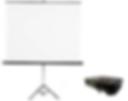 RIKILA EVENTS Paris Location image ecran videoprojecteur camera tv appareil photo pas chers