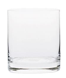 Verre à Whisky 12,5 cl