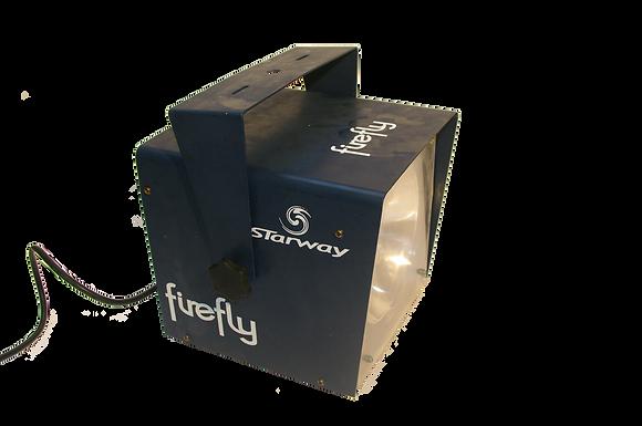 Stroboscope Firefly - Starway