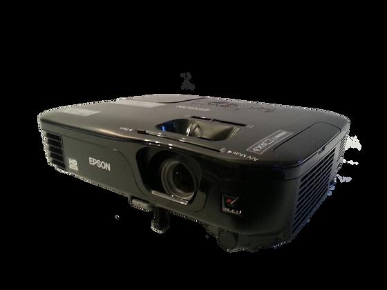 Vidéoprojecteur Epson EH-TW480