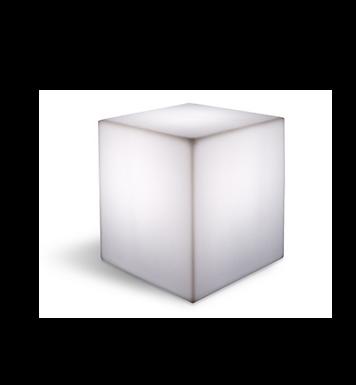 RIKILA EVENTS Paris Location cube lumineux pas cher
