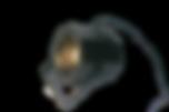 RIKILA EVENTS Paris Location lumière projecteurs spot totem boules guirlandes pas chers