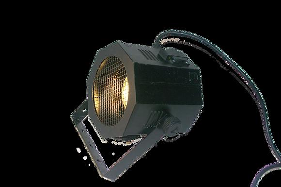 Lumière Par 38Prix
