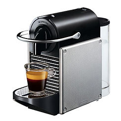 RIKILA EVENTS Paris Location machine à café nespresso pas chere
