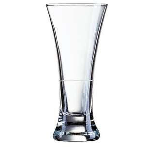 Verre à cocktail 17 cl - Soft Tumbler