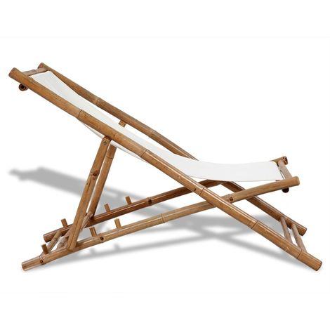 vidaxl-chaise-de-terrasse-bambou-et-toile-P-272650-1462060_5.jpg