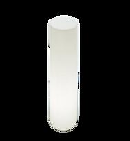 RIKILA EVENTS Paris Location colonne cylindre lumineuse pas chere