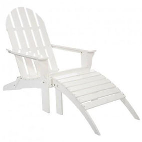 RIKILA EVENTS Paris Location chaise longue blanche pas chere