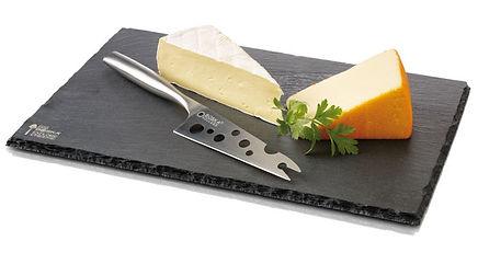 RIKILA EVENTS Paris Location ardoise fromage pas chere