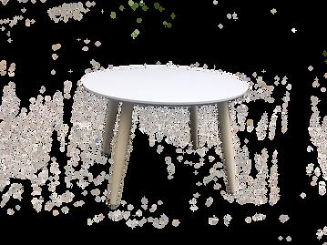 table-basse-suedoise-pas-cher