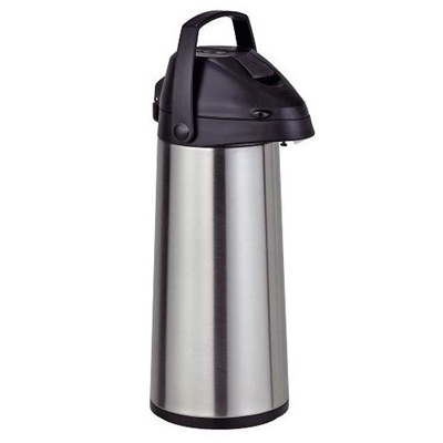Thermos 1,8 L