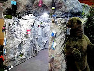 Grotte 5.jpg