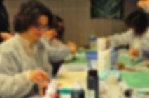 organisateur-evenements-enreprise-corporat-seminaire-conference-soire-team-building-reunion-stand-salon-loatin-lieu-insolite-voyage-presse-theme-original-artistique-peinture-art-exposition