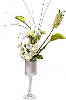 Composition florale n°7