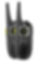 RIKILA EVENTS Paris Location talkie walkie pas cher