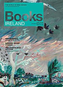BooksIre-CoverJan-Feb.jpg