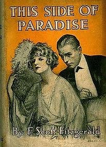 220px-This_Side_of_Paradise_dust_jacket.