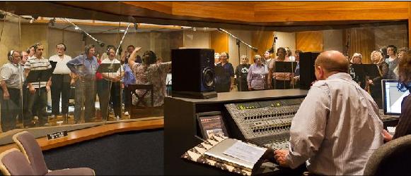 Hal in studio.png