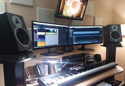 studio 2018.png