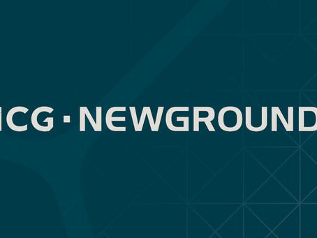 ICG ANNOUNCES THE ACQUISITION OF AUSTRALIAN REAL ESTATE DEBT INVESTOR NEWGROUND CAPITAL PARTNERS
