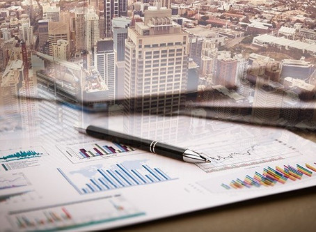 Are Banks Regaining Their Appetite for Commercial Real Estate?