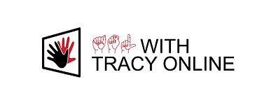 ASL with Tracy Large Logo.jpg