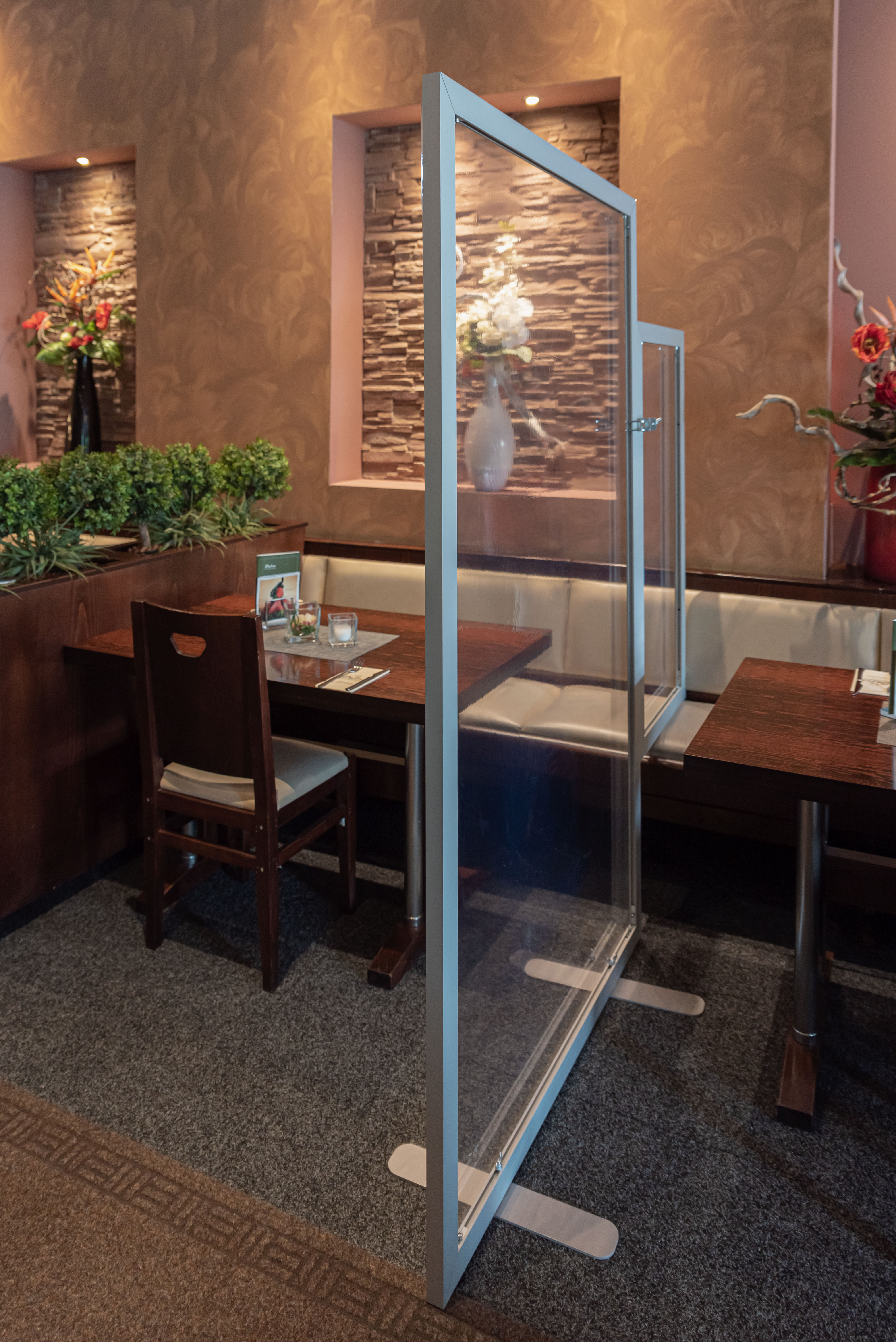 screen_restaurant