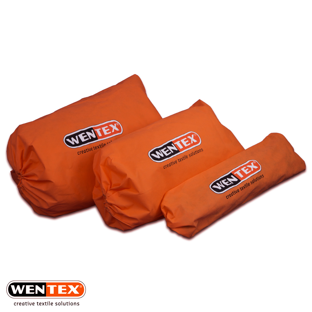WENTEX® Bags Textile