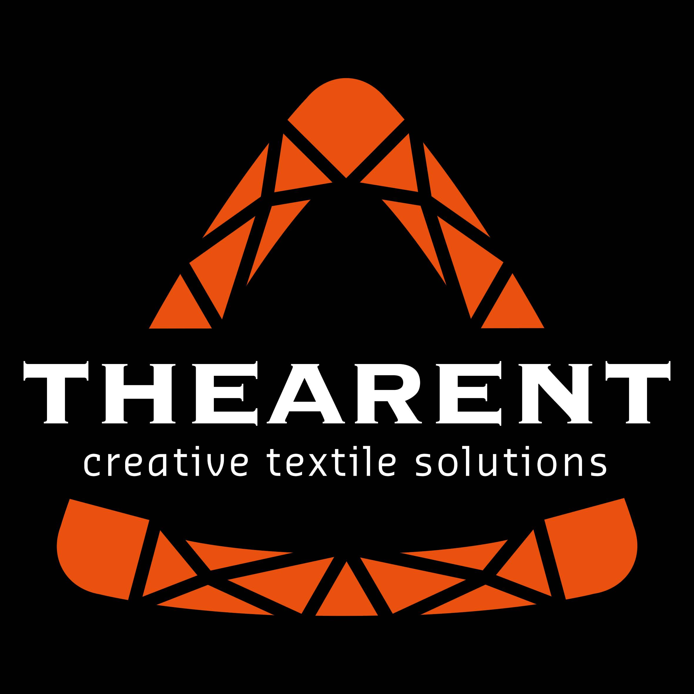 THEARENT Creative textile solutions