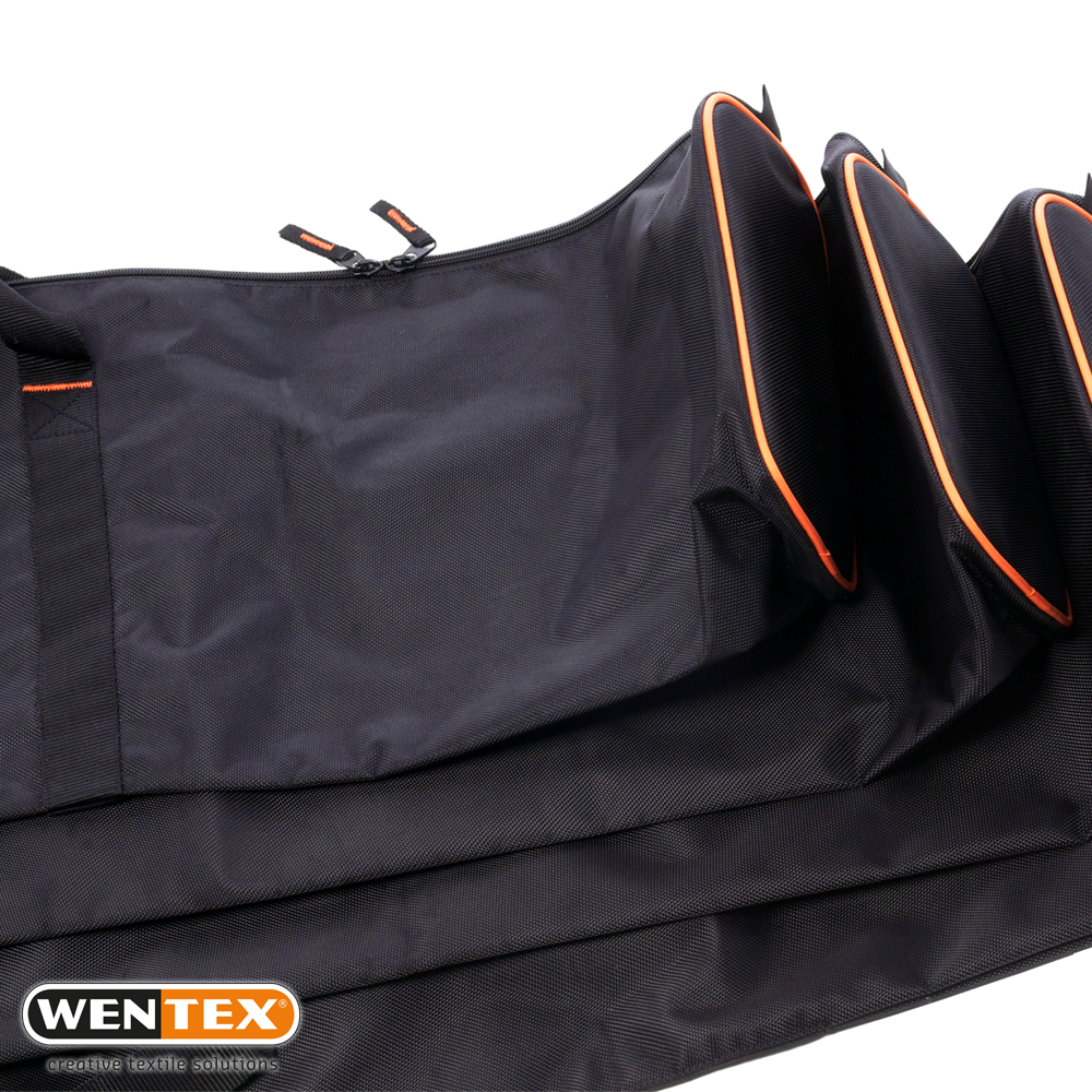 WENTEX® Bag Nylon