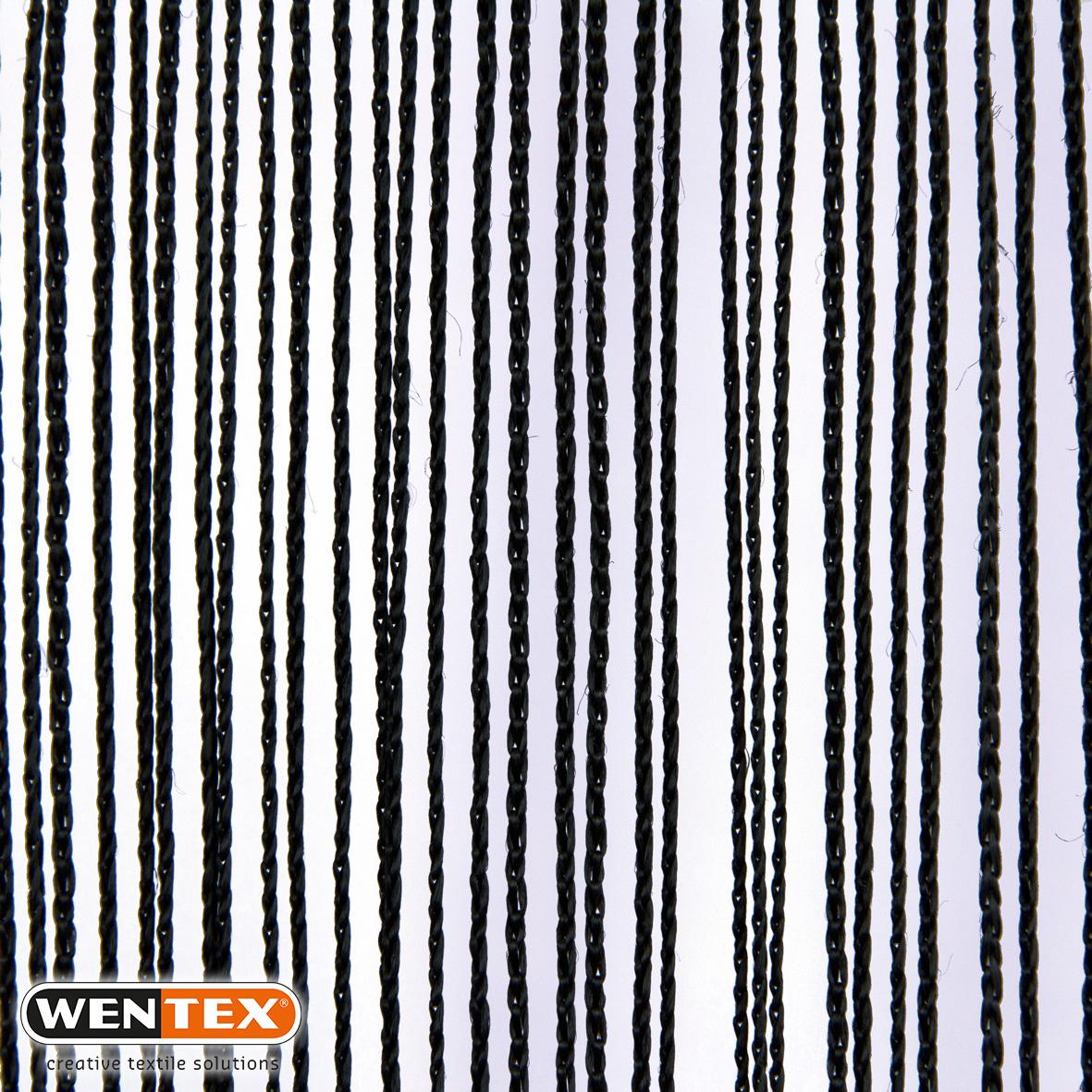 WENTEX Spaghetti - zwart 02.jpg