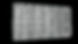 SET Frame Modules - 10x5.png