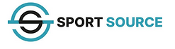 sportsource.png
