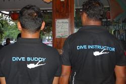 BMDC's Officials