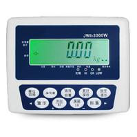 JWI-3000W