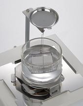 新光LN實驗室天平